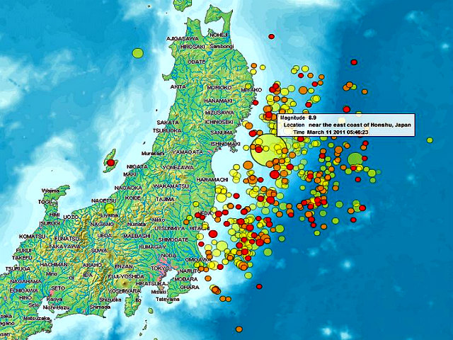 Map_of_Sendai_Earthquake_2011