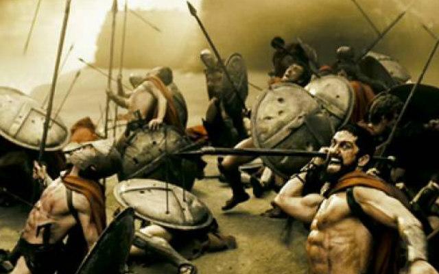 Spartan_army_300_movie