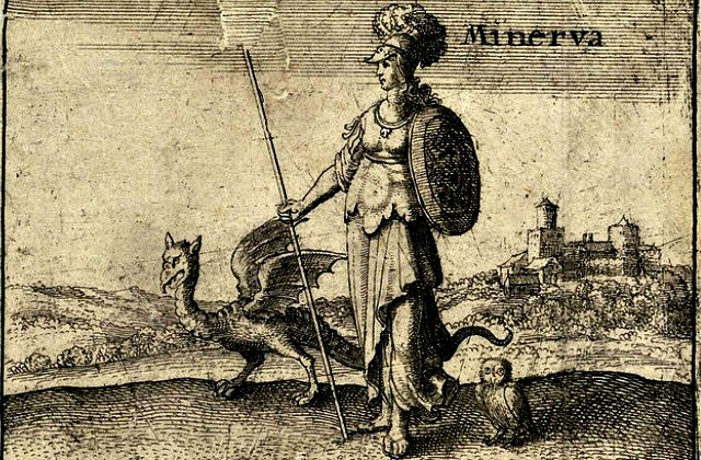 Wenceslas_Hollar_-_The_Greek_god_Minerva