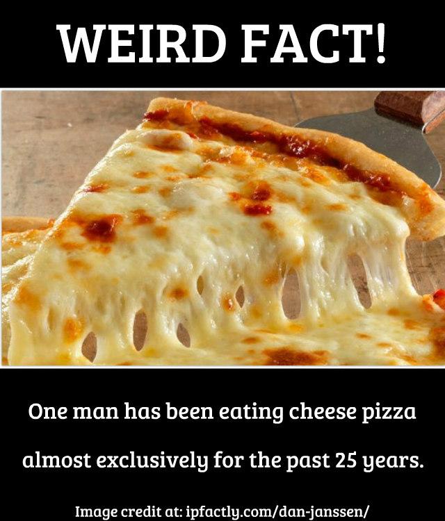 cheeze_pizza