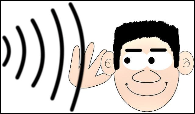 listening_from_right_ear