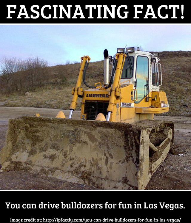 Liebherr_bulldozer