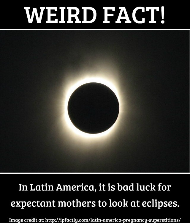 Total solar eclipse Varanasi, India