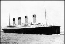 01-RMS_Titanic_3
