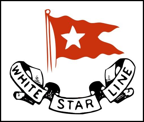 04-Whitestarline
