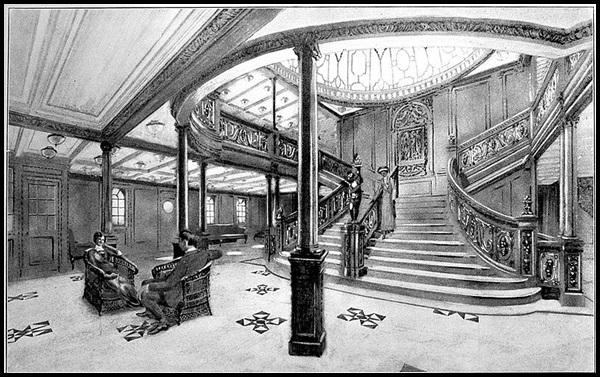 14-Titanic_Grand_Staircase