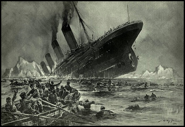 17-Stöwer_Titanic