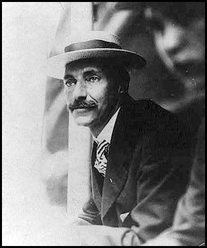 20-John_Jacob_Astor_1909