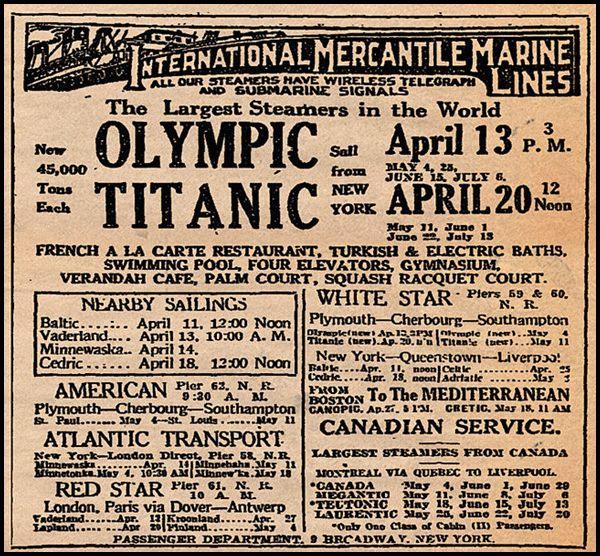 26-RMS_Titanic_Ad_April_10,_1912